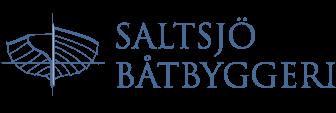 Logotyphemsida